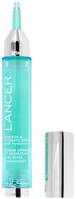 Lancer Soothe & Hydrate Serum