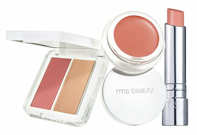 RMS Beauty Lost Angel Ethereal Collection