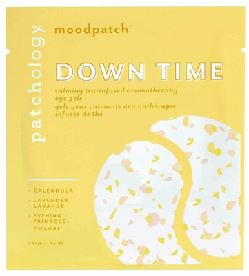 Patchology Moodpatch Down Time