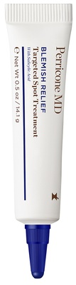 Perricone MD Blemish Relief Targeted Spot Treatment