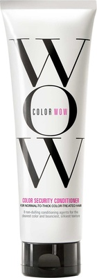 Color Wow Color Security Conditioner N-T