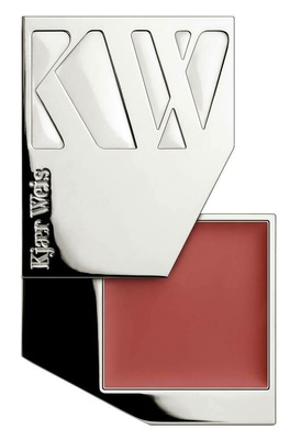 Kjaer Weis Cream Blush Blossoming - rosy pink