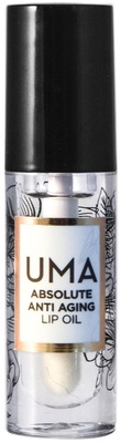 Uma Oils Absolute Anti Aging Lip Oil