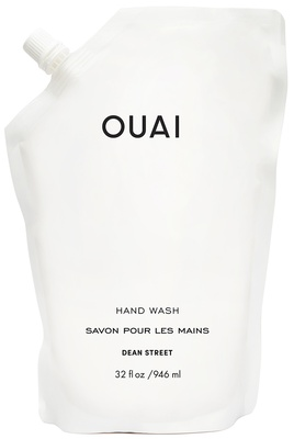Ouai Hand Wash Refill 946 ml