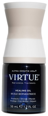 Virtue Healing Oil