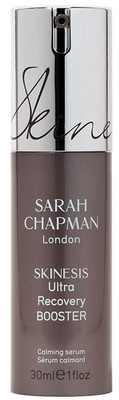 Sarah Chapman Ultra Recovery Booster