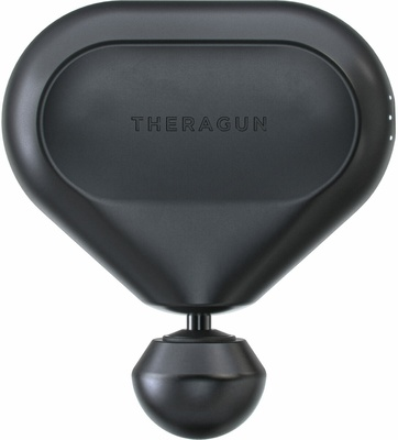 Therabody Theragun Percussive Device Mini Black Black
