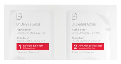 Dr Dennis Gross Alpha Beta® Peel Extra Strength 30