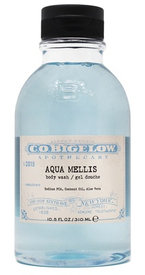 C.O. Bigelow Aqua Mellis Body Wash