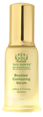 Tata Harper Boosted Contouring Serum 30 ml