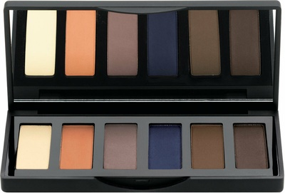 Rodial Electric Chill Palette