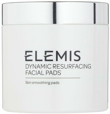 ELEMIS Dynamic Resurfacing Facial  60 pcs