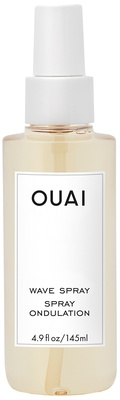 Ouai Wave Spray 145 ml