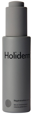Holidermie Régénération concentrée - Intense Global Serum