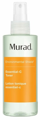 Murad E-Shield Essential-C Toner