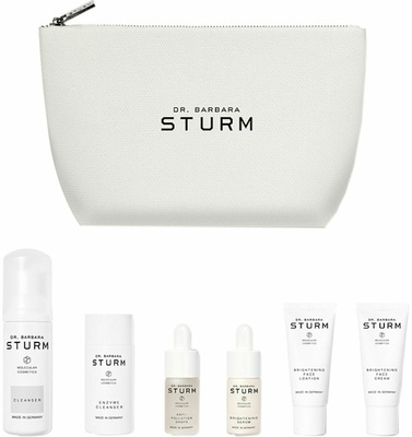Dr. Barbara Sturm The Brightening Kit