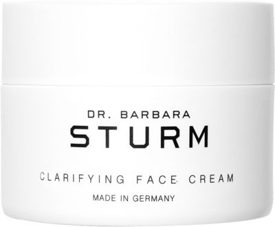 Dr. Barbara Sturm Clarifying  Cream