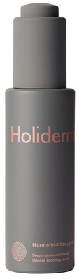 Holidermie Intense Soothing Serum - Harmonisation Concentrée