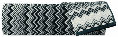 Missoni Home Keith Set