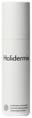 Holidermie Cleansing Emulsion - Purification Instantanée