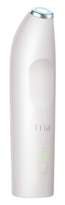 Tria Hair Removal Laser Precision DOVE