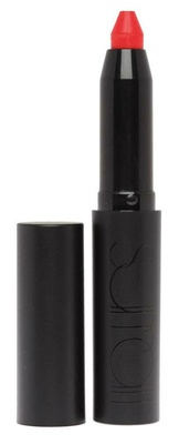 Surratt Beauty Automatique Lip Crayon Birthday Suit