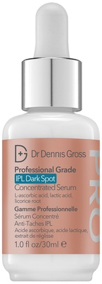 Dr Dennis Gross IPL Dark Spot Concentrade Serum