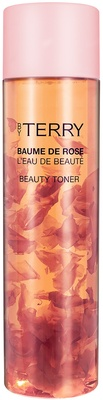 By Terry Baume De Rose Beauty Toner