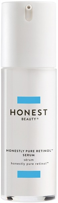 Honest Beauty Honestly Pure Retinol Serum