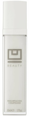 U Beauty Resurfacing Compound 30 ml