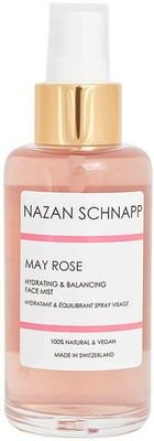 Nazan Schnapp May Rose 100ml