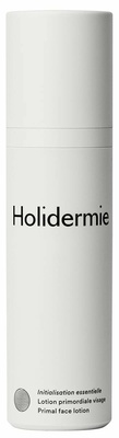 Holidermie Primal Face Lotion - Initialisation Essentielle