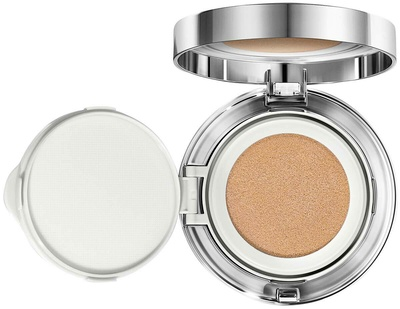 Chantecaille Future Skin Cushion Foundation Nude