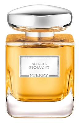 By Terry Soleil Piquant 100 ml