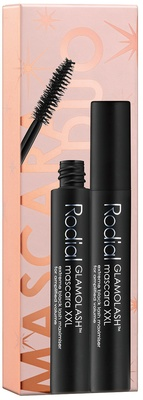 Rodial Mascara DUO