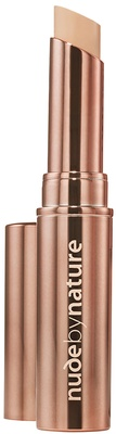 Nude By Nature Flawless Concealer 03 Shell Beige