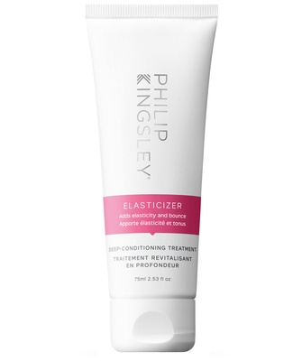 Philip Kingsley Elasticizer 150 ml