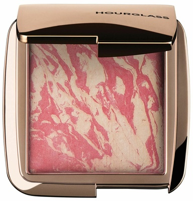 Hourglass Ambient™ Lighting Blush Radiant Magenta