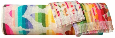 Missoni Home Josephine Set