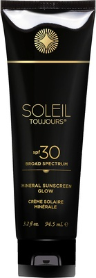 Soleil Toujours 868658000229