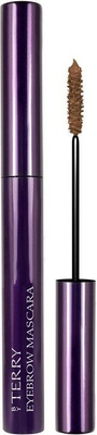 By Terry Eyebrow Mascara 3 - Highlight Blonde
