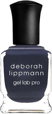 Deborah Lippmann Out Of The Shadows