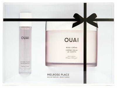 Ouai Melrose Place Kit