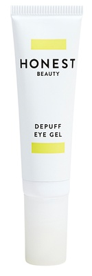 Honest Beauty Depuff Eye Gel