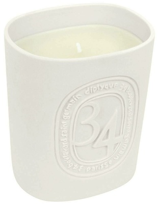 Diptyque 34, Blvd. St Germain