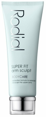 Rodial Super Fit Arm Sculpt