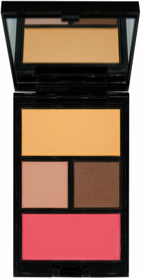 Surratt Beauty Heure d'Or Palette