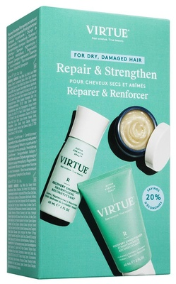 Virtue Recovery Discovery Kit