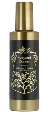 Margaret Dabbs Pure Gold Elixir For Feet