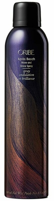 Oribe Brilliance & Shine Après Beach Wave & Shine Spray 300 ml